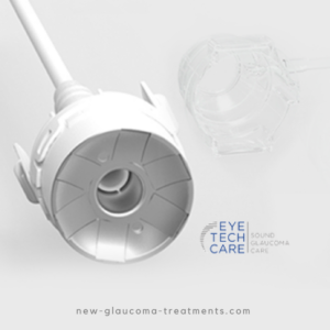 EyeOP1 Ultrasound Cyclo-Plasty_UCP