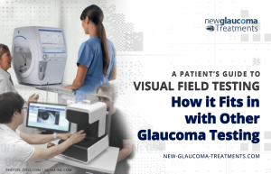 Visual Field Testing – How It Fits In With Other Glaucoma Testing_Image