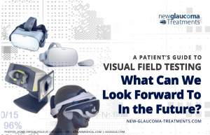 Visual Field Testing – What Can We Look Forward to in the Future Img