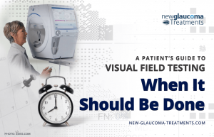 Visual Field Testing – When it Should be Done_BlogFImage