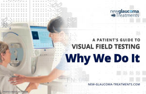 Visual Field Testing - Why We Do It_S1